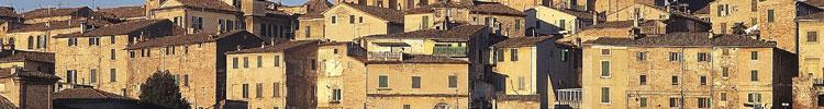banners/foto_vivere_citta_1.jpg