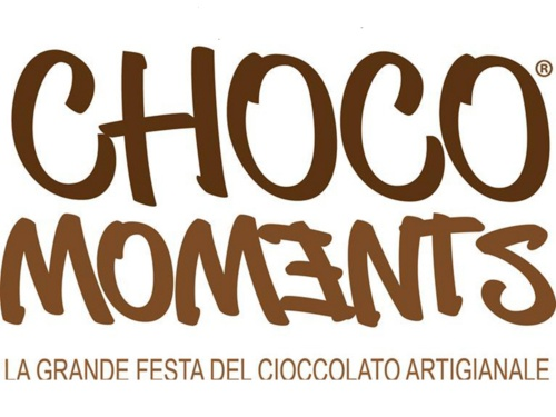 Chocomoments