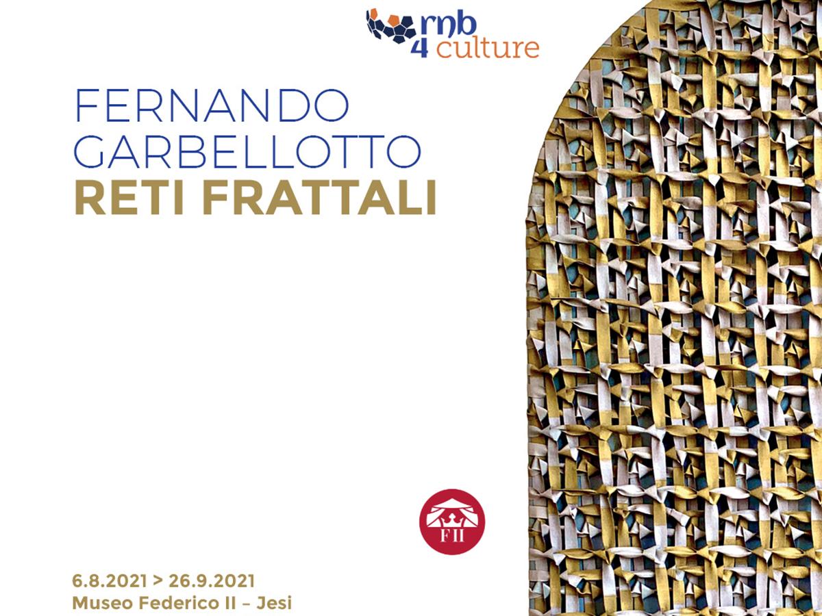 Reti Frattali